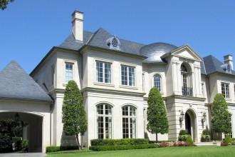 mansion-425272_1280