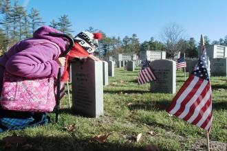 cemetery-269663_1280