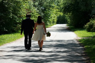 wedding-210909_1920
