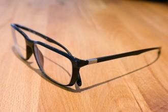 glasses-543117_1280