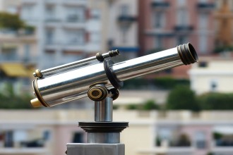 telescope-187472_1280