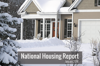 NationalHousingReport-Jan2015