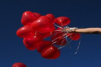 balloons-693737_1280