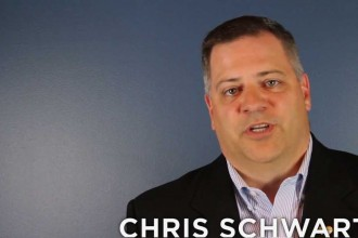 Meet Your Regional Team – Chris Schwartz