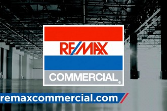 RE/MAX Commercial: Did You Know? Video