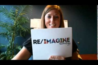 RE/MAX RE/CHARGE: Another Clever Video