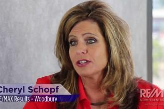 Success Simplified with Cheryl Schopf