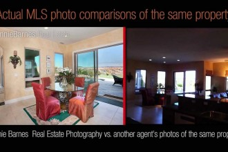 The Importance of Photos and Videos in Real Estate