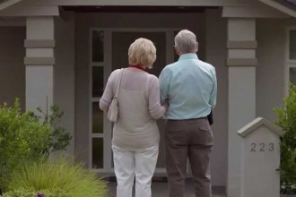 "Watch New RE/MAX ""Contract"" Commercial"