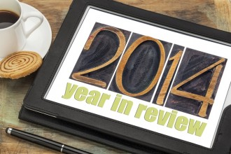 2014inReview