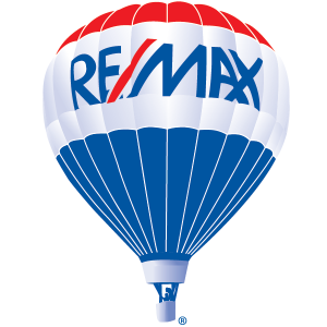 REMAXBalloon-01