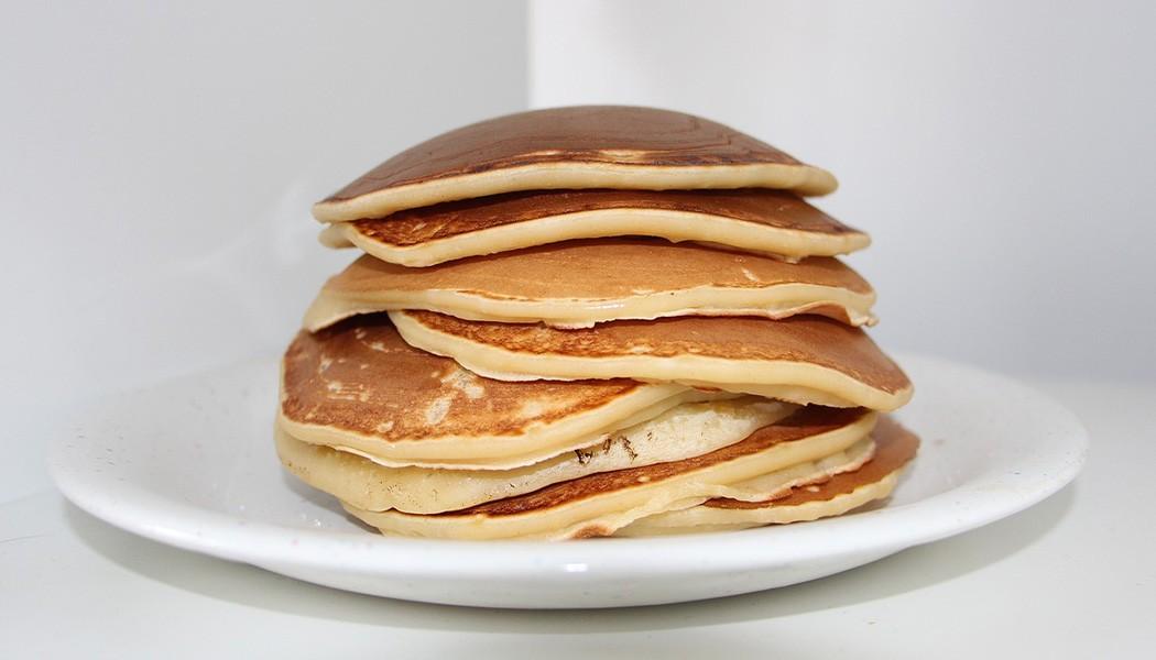 pancake-640869_1280