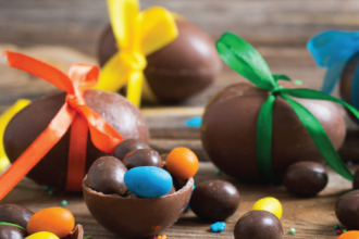Spring_Chocolate_FBCover