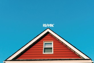 YouTube_Header_REMAX_House