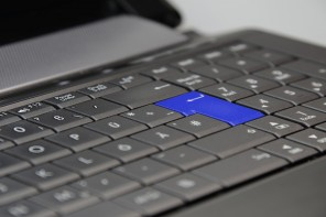 keyboard-453795_1280