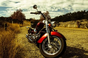 motorcycle-552787_1280
